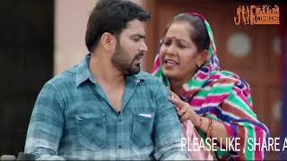 NEW SONG Banno (Official) | Latest Haryanvi Songs 2018
