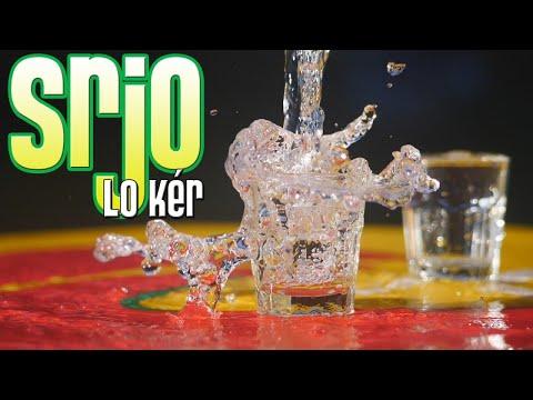 SRJO - LO KER (LO CLIP)