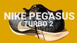 NIKE Pegasus Turbo 2 - EPIC SH…