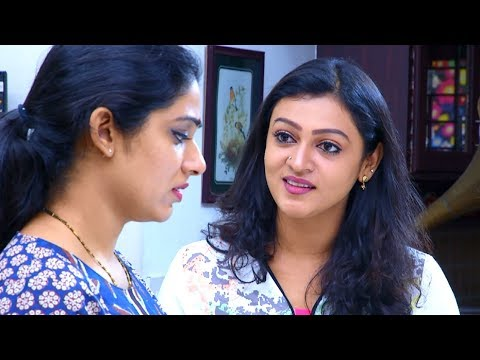 Mazhavil Manorama Athmasakhi Episode 405