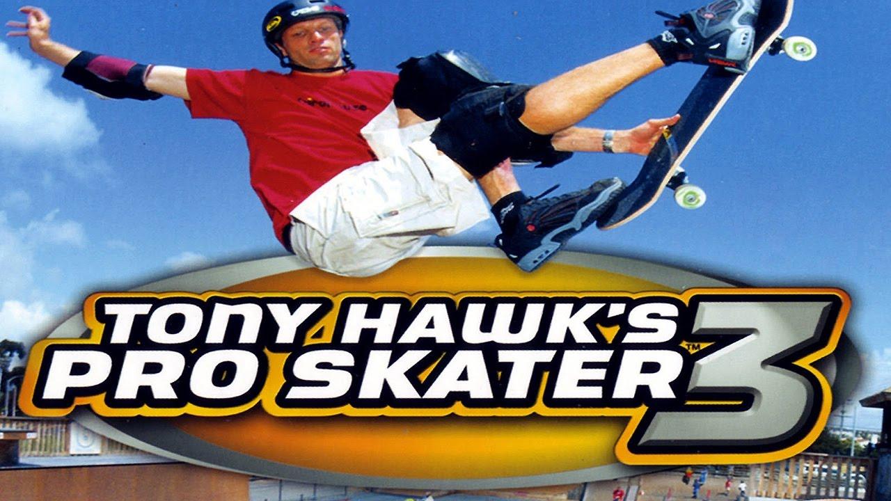 Skate 3 Spiele