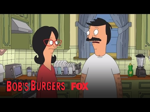 Bob Thinks That Linda And Gayle Are Getting Scammed | Season 7 Ep. 10 | BOB'S BURGERS