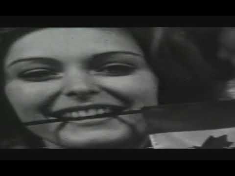 Валерий Харламов - Ледовая коррида (2002) (Документальный фильм)