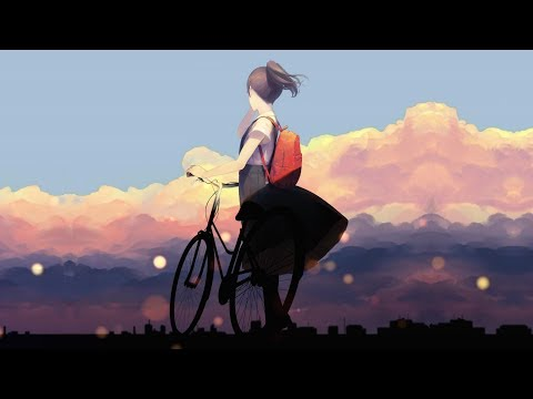 Feel the beauty inside You | lofi hip hop | Chillhop, Jazzho