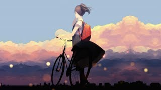 Feel the beauty inside You | lofi hip hop | Chillhop, Jazzhop, Chillout [Study/Sleep/Game]