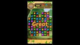 Review Game Candy Fever level 1-10 screenshot 5