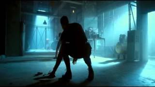 I Mercenari 2 - Van Damme VS Stallone