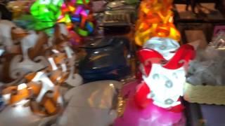 Рынки в Таиланде - где недорого купить сувениры, еду, украшения, одежду и др. вещи / ВашВедущий.рф(ВашВедущий.рф : Рынки в Таиланде - где недорого купить сувениры, еду, украшения, одежду и другие вещи., 2016-01-04T14:55:56.000Z)