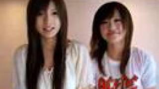 小田あさ美&mimika 小田あさ美 検索動画 26