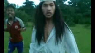 wiro sableng nack mallawa lucu-001.mp4