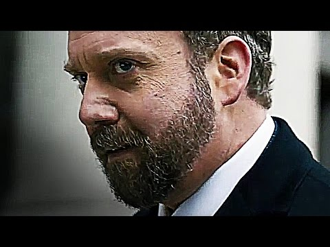 BILLIONS Season 1 TRAILER (2016)  Paul Giamatti, Damian Lewis Showtime Series