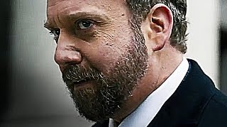 BILLIONS Season 1 TRAILER 2016  Paul Giamatti Damian Lewis Showtime Series
