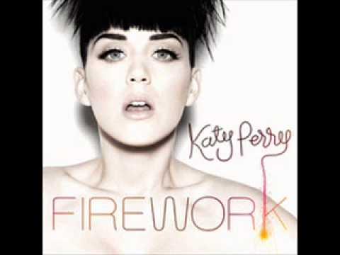 Katy Perry - Firework (Yuval Moshe Remix )