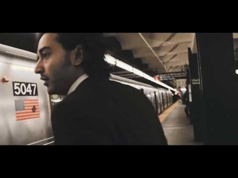 ESSAYY - Turn It Up feat. B Tha One (Official Lyric Video)