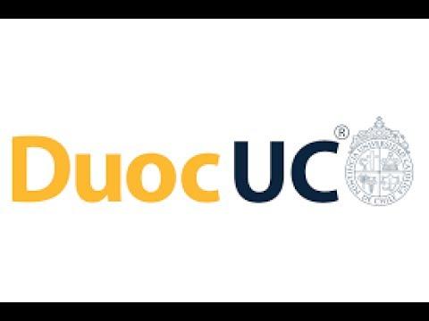 Curriculum Vitae Comunicacion Oral Duoc Uc Youtube