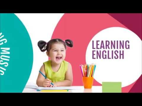Music+English by YUUM, un programa de música e inglés para niños de cero a cinco años de edad