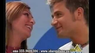 """Ida Rendano & Luciano Caldore """"Il nostro amore"""""""