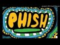 "watch he video of Phish - ""Tube/Wolfman's Brother/Walls Of The Cave"" (Sleep Train, 7/23/16)"