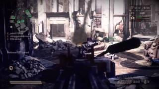 GAM3VIDZ - Killzone 3: MY LIFE