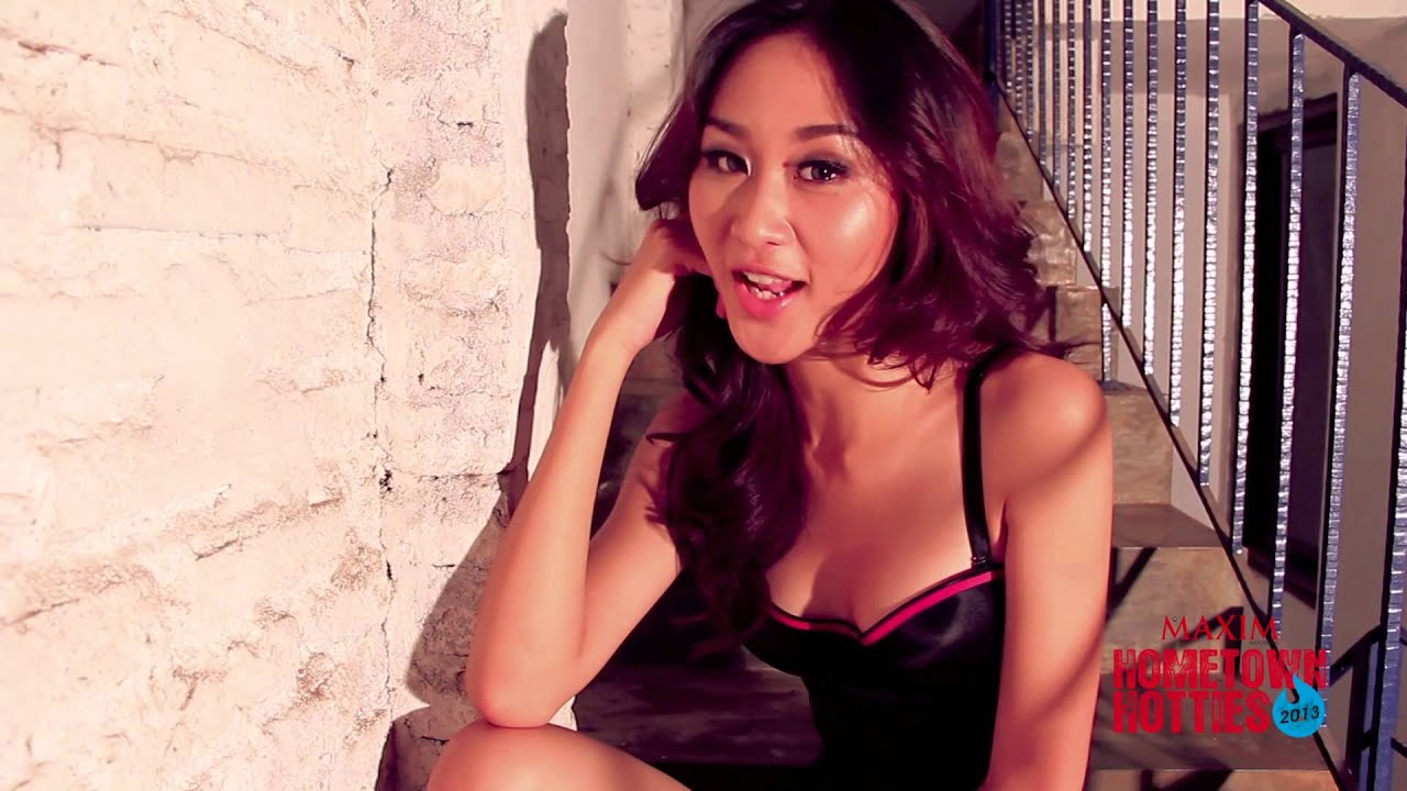 Erotica Pevita Pearce naked (66 photo) Is a cute, 2015, braless