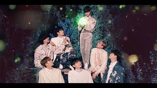 [1 HOUR] GOT7 (갓세븐) 'Miracle'