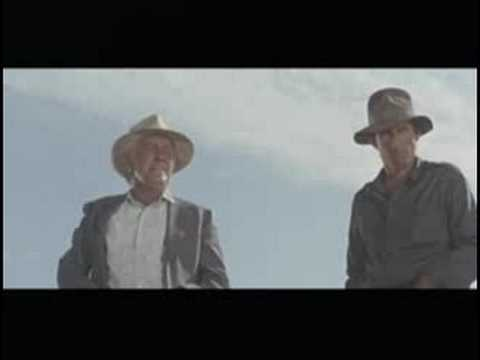 Cool Hand Luke (1967) trailer