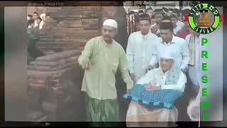 Video KH SYA'RONI AHMADI KUDUS TAFSIR AL ANKABUT 36 download MP3, 3GP, MP4, WEBM, AVI, FLV Oktober 2018