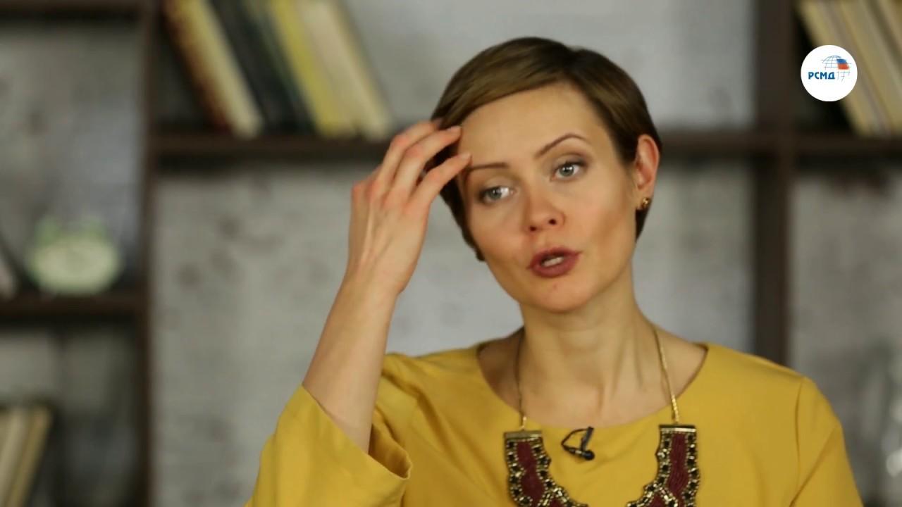 Курс общественного дипломата. Тема 10. Как сделать, чтобы публичная дипломатия в России заработала?