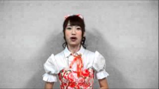 2012年7月4日(水)リリースの5thシングル「プリプリSUMMERキッス」【メン...