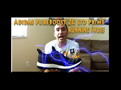adidas-pure-boost-zg-prime-ltd-running-shoes
