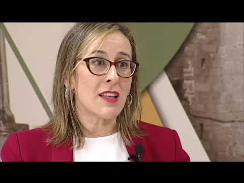 Una Hora Con Ethel Vázquez 19/01/2020
