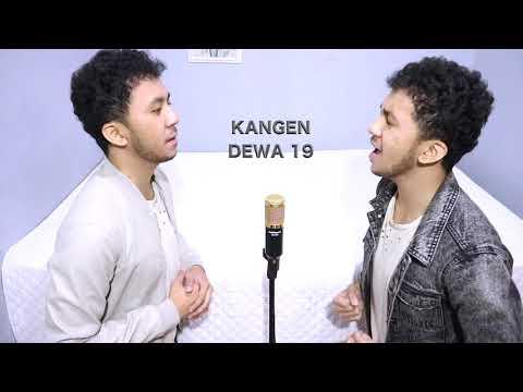 Siti Badriah - Lagi Syantik  (COVER) MASH UP Lagu Hits Indonesia