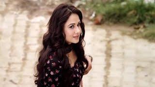 Romantic,, Punjabi,, Status,, Whatsapp,, | Jaan Munde Di Whatsapp status,, | Gippy Grewal