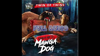 Twin Of Twins - Stir It Up Vol.11.5 - Mawga Dog - Twin Of Twins