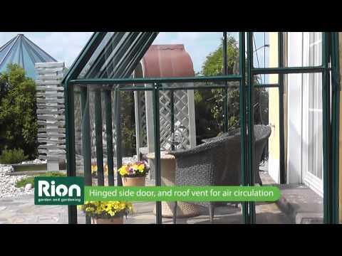 rion anlehngew chshaus wintergarten sun lounge 34. Black Bedroom Furniture Sets. Home Design Ideas