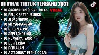 DJ MAWARUNG | SUSUBUHAN SUDAH TULAK BAPADAH HANDAK MAIWAK TULAK LAWAN JULAK REMIX VIRAL TIKTOK