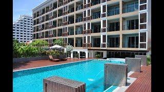 Thailand Pattaya August Suites 3