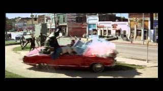 Der tolle Mr. Flim-Flam (1967, Irvin Kershner) - Trailer