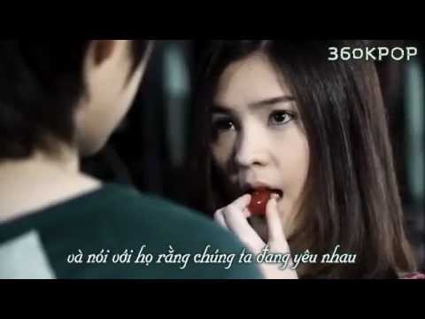 [360kpop][Vietsub] If One Day You Have The Courage [ OST. Yes or No ]