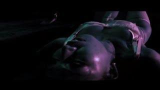 Philistine - Cløser Nøw ◢*MUSIC ViDEØ*◣ ◢ Øs Crunc & Genoa Mungin ◣