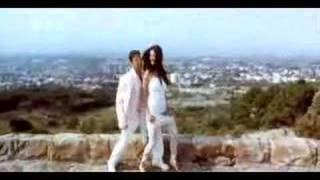 WELCOME -  kiya kiya bollywood song hindi song