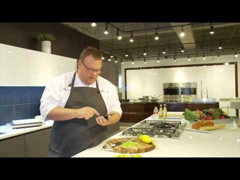 Verizon 4G For Hunger (Houston) - Promotional Video - Crisp Video || Crisp Video
