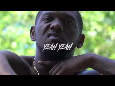JDA - YEA YEA (Official Video)