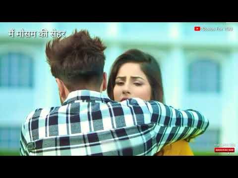13 Feb - Hug Day Special Whatsapp Status Video || Romantic Status || Cute Couple Status ||