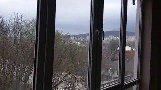 Купить квартиру в Новороссийске студия Царское село 27 кв.м