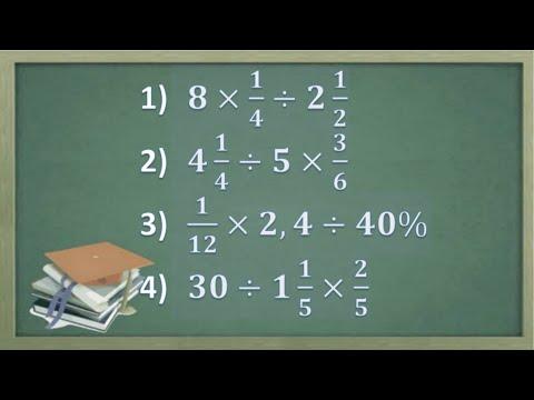 cara-mudah-menjawab-perkalian-dan-pembagian-tiga-pecahan-(pecahan-biasa,-campuran-desimal-persen)