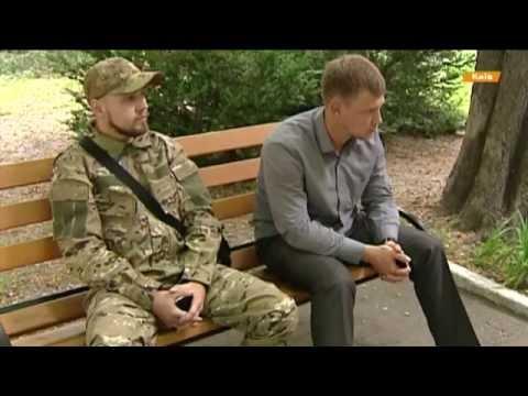 Россияне не боятся бандеровцев и переезжают в Украину