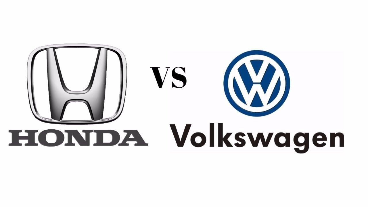 Download civic vs golf arrancones  honda contra volkswagen