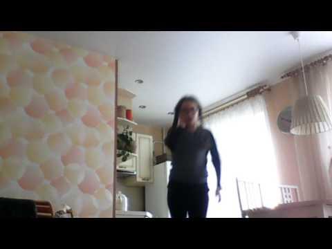 Подборка мастурбирующих девушек снятых на скрытую камеру