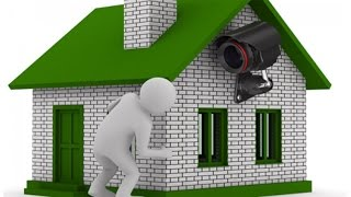Home and Business Surveillance Cameras Installation Los Angeles | Digital Surveillance LA